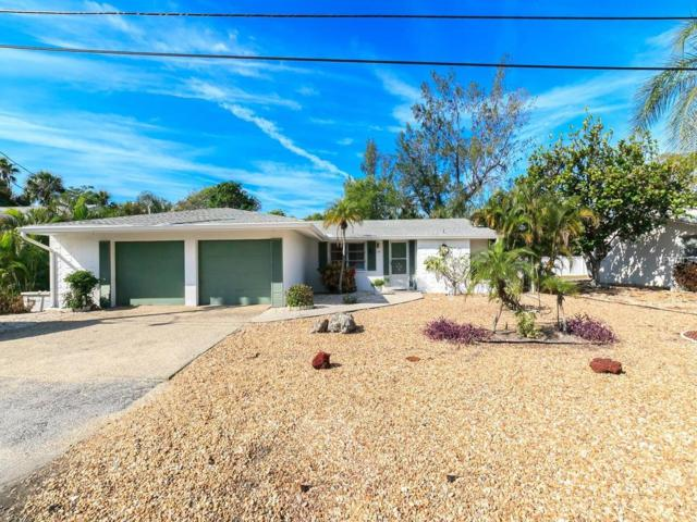 139 Crescent Drive, Anna Maria, FL 34216 (MLS #A4201046) :: Medway Realty