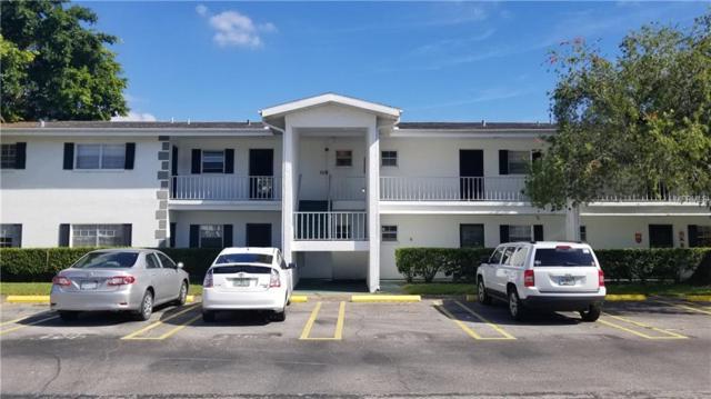 4516 3RD STREET Circle W #329, Bradenton, FL 34207 (MLS #A4201193) :: The Duncan Duo Team