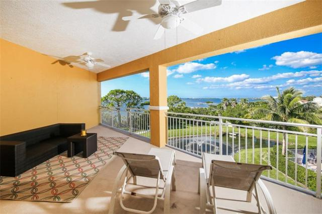 14021 Bellagio Way #404, Osprey, FL 34229 (MLS #A4201263) :: Medway Realty