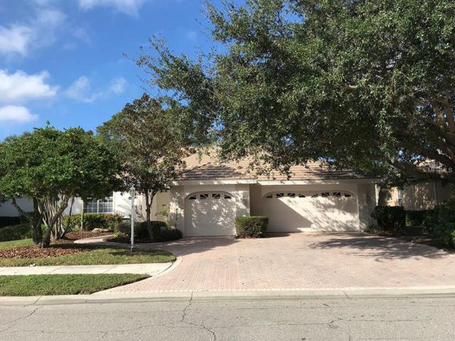 4732 Old Stone Road, Sarasota, FL 34233 (MLS #A4201488) :: Medway Realty