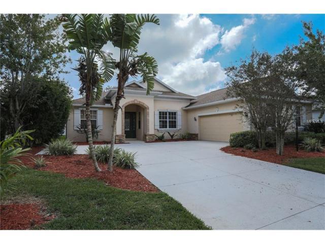 7608 Drayton Circle, University Park, FL 34201 (MLS #A4201565) :: McConnell and Associates