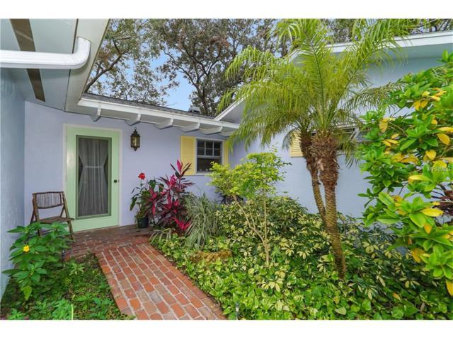 2652 Datura Street, Sarasota, FL 34239 (MLS #A4201811) :: McConnell and Associates