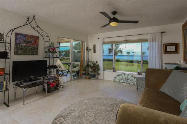 4600 Gulf Of Mexico Drive #202, Longboat Key, FL 34228 (MLS #A4201897) :: Medway Realty