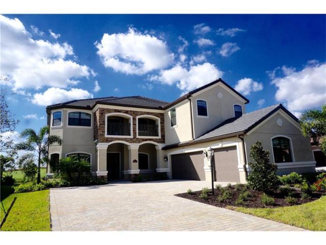 5531 Arnie Loop, Lakewood Ranch, FL 34202 (MLS #A4201928) :: TeamWorks WorldWide