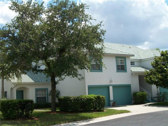 6582 Fairway Gardens Drive 4-201, Bradenton, FL 34203 (MLS #A4201991) :: KELLER WILLIAMS CLASSIC VI