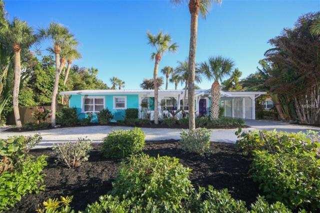 213 70TH Street, Holmes Beach, FL 34217 (MLS #A4202171) :: The Duncan Duo Team
