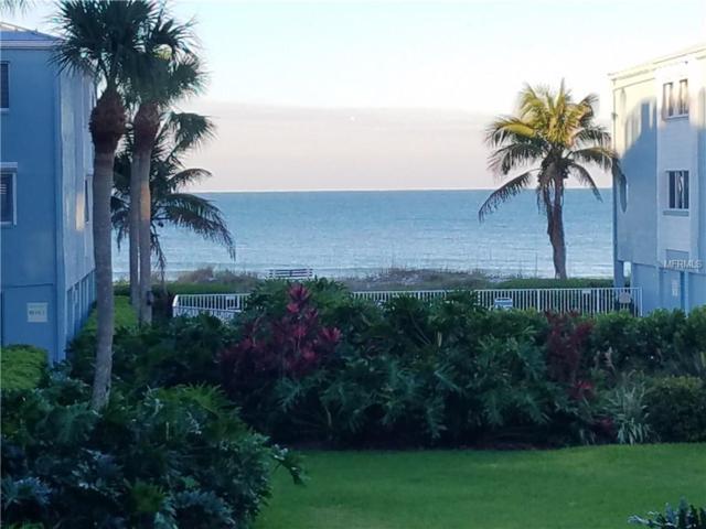 7000 Gulf Drive #108, Holmes Beach, FL 34217 (MLS #A4202587) :: Delgado Home Team at Keller Williams