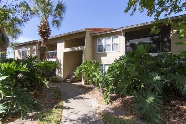4013 Crockers Lake Boulevard #0, Sarasota, FL 34238 (MLS #A4202869) :: Medway Realty
