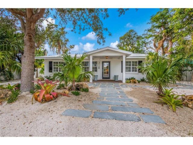 318 Hardin Avenue, Anna Maria, FL 34216 (MLS #A4202944) :: Medway Realty
