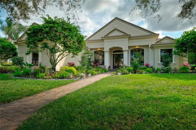 8970 Bloomfield Boulevard, Sarasota, FL 34238 (MLS #A4203449) :: Medway Realty