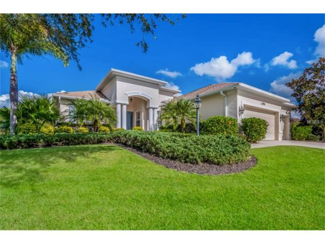 13906 Wood Duck Circle, Lakewood Ranch, FL 34202 (MLS #A4203675) :: TeamWorks WorldWide