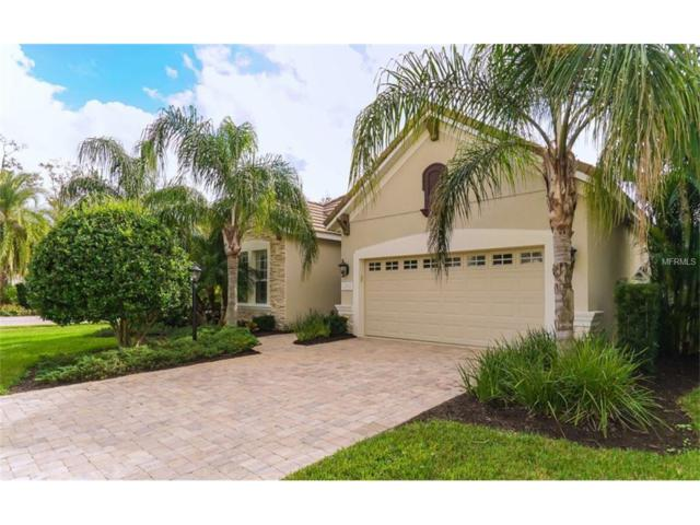 12062 Thornhill Court, Lakewood Ranch, FL 34202 (MLS #A4204021) :: TeamWorks WorldWide