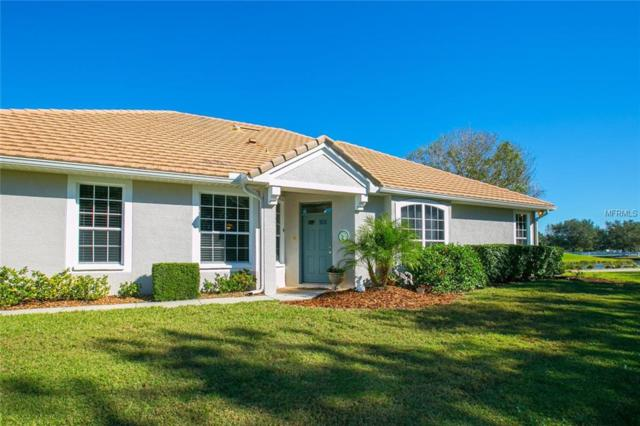 7002 Woodmore Terrace, Lakewood Ranch, FL 34202 (MLS #A4204565) :: Medway Realty