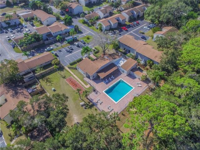 1112 Longfellow Road #0, Sarasota, FL 34243 (MLS #A4205045) :: Medway Realty