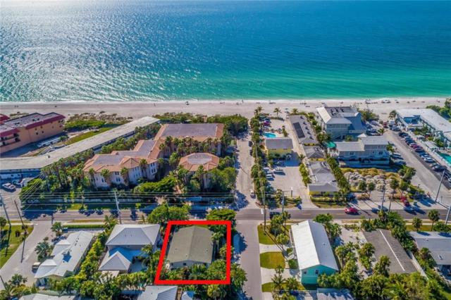 6407 Gulf Drive A&B, Holmes Beach, FL 34217 (MLS #A4206009) :: The Duncan Duo Team