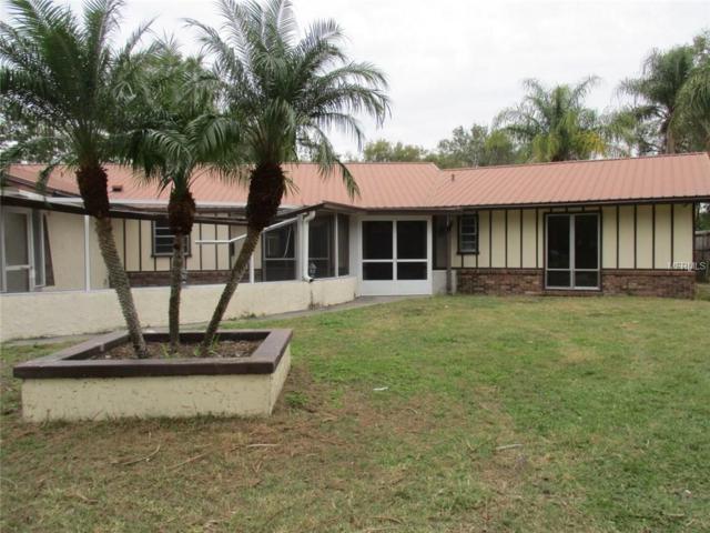 6717 Proctor Road, Sarasota, FL 34241 (MLS #A4206203) :: Medway Realty