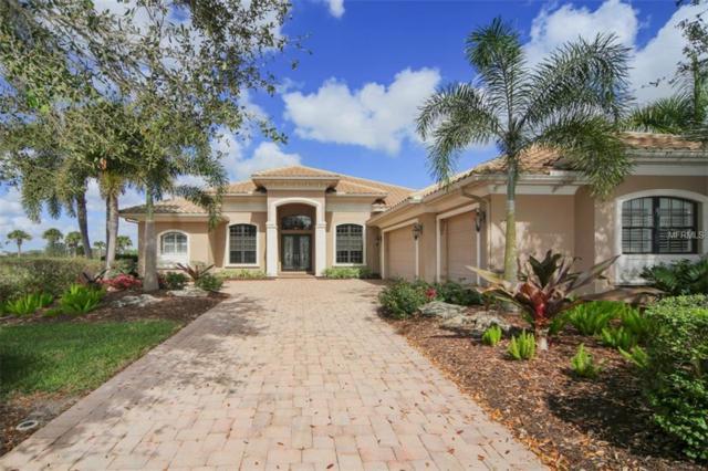 3709 Caledonia Lane, Sarasota, FL 34240 (MLS #A4206345) :: Medway Realty