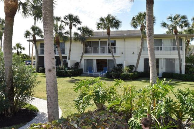 6800 Gulf Of Mexico Drive #182, Longboat Key, FL 34228 (MLS #A4206694) :: The Duncan Duo Team