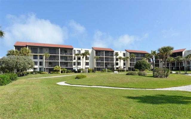 1975 Gulf Of Mexico Drive G4-209, Longboat Key, FL 34228 (MLS #A4206899) :: The Duncan Duo Team