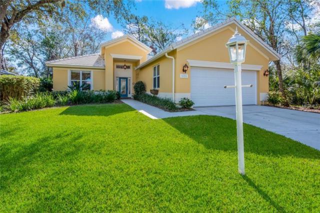 6406 Addington Place, University Park, FL 34201 (MLS #A4207290) :: McConnell and Associates