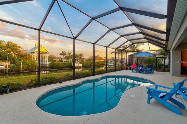 629 Regatta Way, Bradenton, FL 34208 (MLS #A4207296) :: The Duncan Duo Team