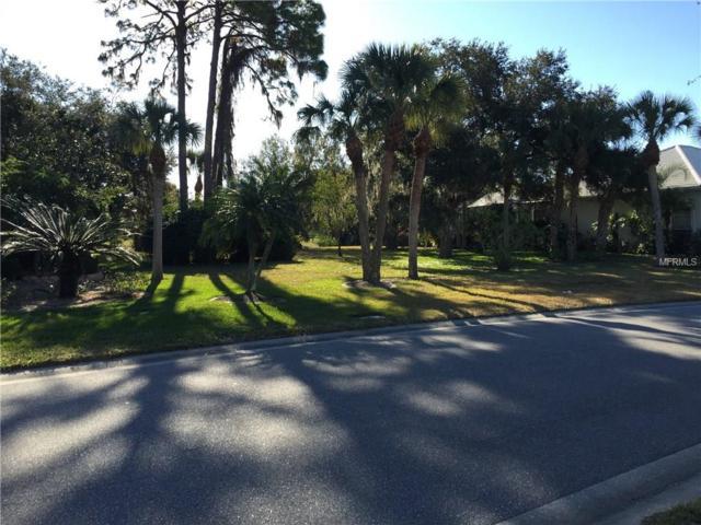 2003 Tocobaga Lane, Nokomis, FL 34275 (MLS #A4207386) :: The Lockhart Team