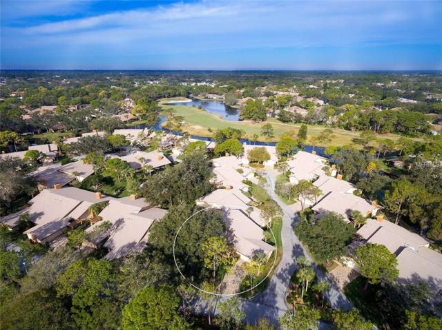 5652 Pipers Waite #36, Sarasota, FL 34235 (MLS #A4207596) :: McConnell and Associates