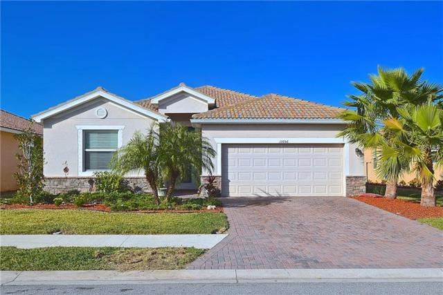 11656 Anhinga Avenue, Venice, FL 34292 (MLS #A4207709) :: Medway Realty