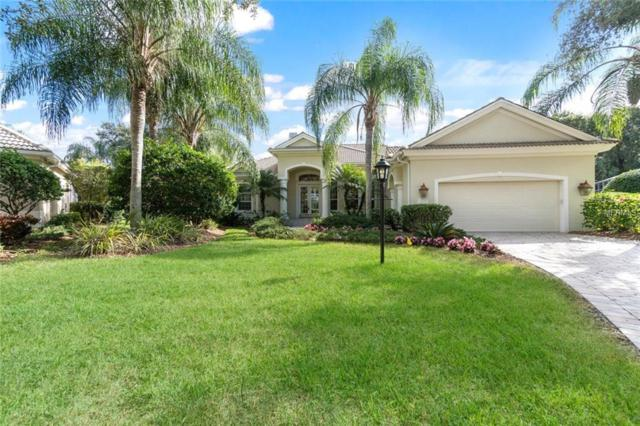 7659 Heathfield Court, University Park, FL 34201 (MLS #A4207838) :: Medway Realty
