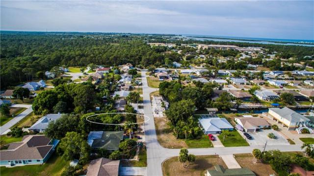 1765 Edison Drive, Englewood, FL 34224 (MLS #A4208168) :: The Duncan Duo Team