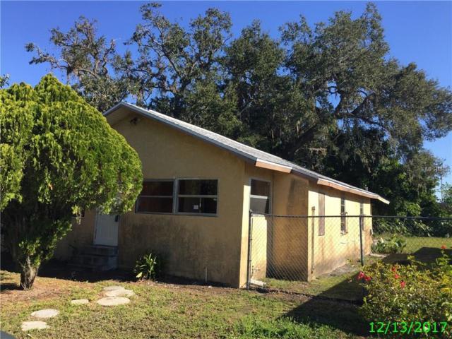 2304 2ND Avenue E, Palmetto, FL 34221 (MLS #A4208386) :: TeamWorks WorldWide