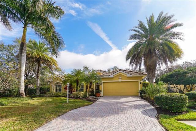 7715 Latrobe Court, Lakewood Ranch, FL 34202 (MLS #A4208915) :: Medway Realty