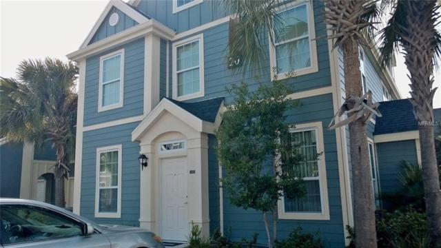 5540 Rosehill Road #102, Sarasota, FL 34233 (MLS #A4209296) :: Medway Realty