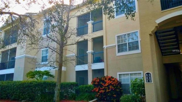 5174 Northridge Road #303, Sarasota, FL 34238 (MLS #A4209297) :: The Duncan Duo Team