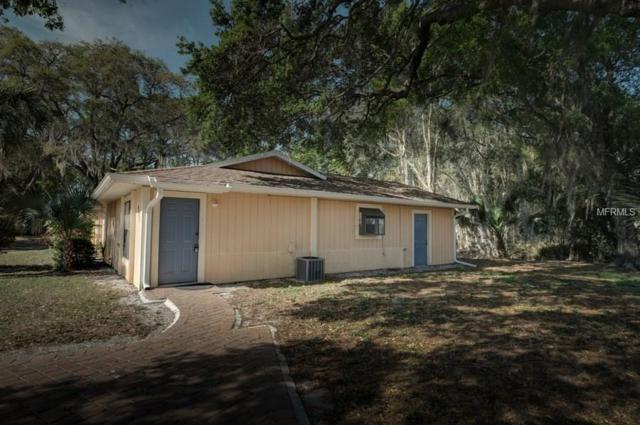 4651 Summerwind Drive #26, Sarasota, FL 34234 (MLS #A4209526) :: The Duncan Duo Team