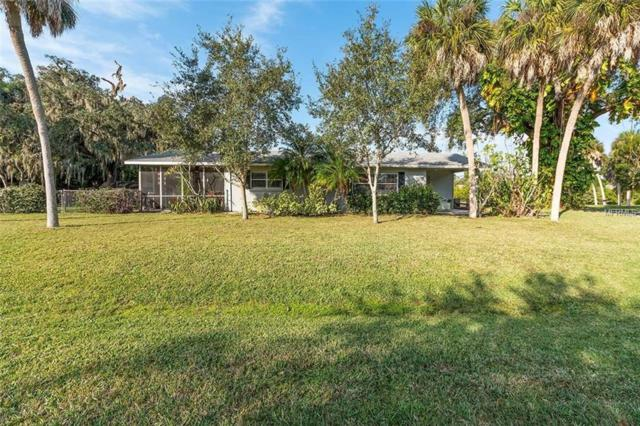 348 N Orchid Drive, Ellenton, FL 34222 (MLS #A4209744) :: Medway Realty
