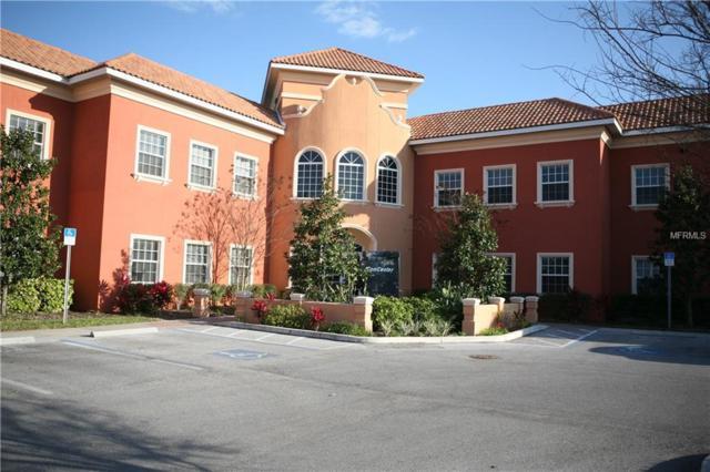 100 3RD Avenue W #170, Bradenton, FL 34205 (MLS #A4209868) :: Griffin Group