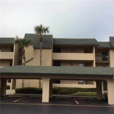 601 Shreve Street 25B, Punta Gorda, FL 33950 (MLS #A4210124) :: The Duncan Duo Team