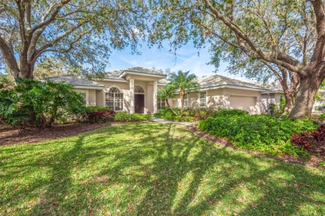 6304 Thorndon Circle, University Park, FL 34201 (MLS #A4210479) :: The Lockhart Team
