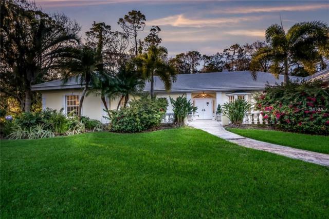 7627 Weeping Willow Circle, Sarasota, FL 34241 (MLS #A4211145) :: Medway Realty