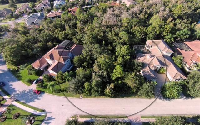 12520 Highfield Circle, Lakewood Ranch, FL 34202 (MLS #A4211190) :: The Duncan Duo Team