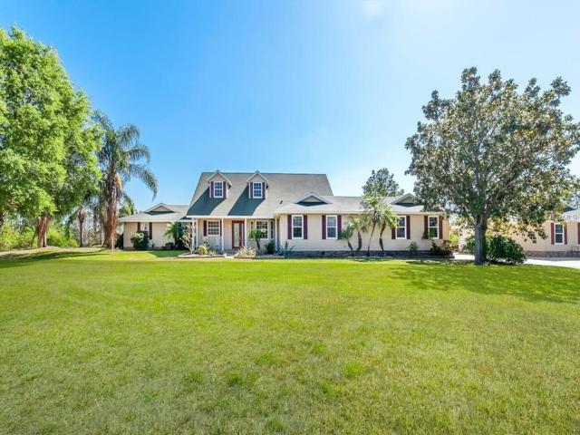 20808 67TH Avenue E, Bradenton, FL 34211 (MLS #A4211416) :: Griffin Group