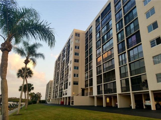 Sarasota, FL 34242 :: TeamWorks WorldWide