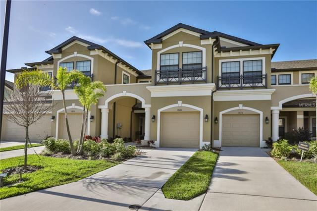 7826 52ND Terrace E, Bradenton, FL 34203 (MLS #A4211663) :: The Duncan Duo Team