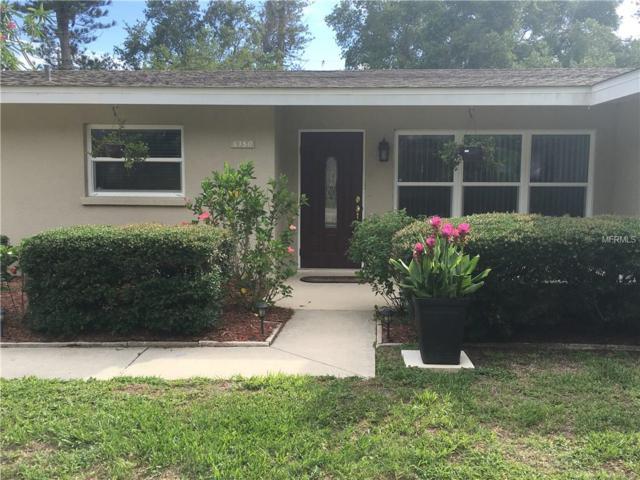 6750 S Lockwood Ridge Road, Sarasota, FL 34231 (MLS #A4211672) :: Medway Realty