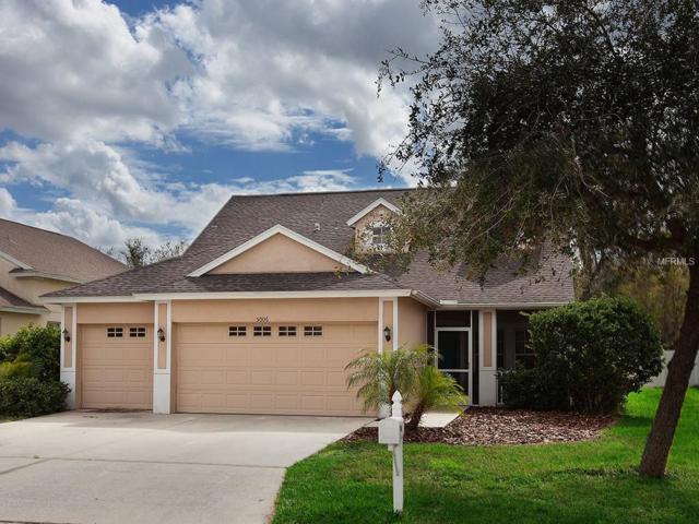 5006 60TH Drive E, Bradenton, FL 34203 (MLS #A4211898) :: Medway Realty