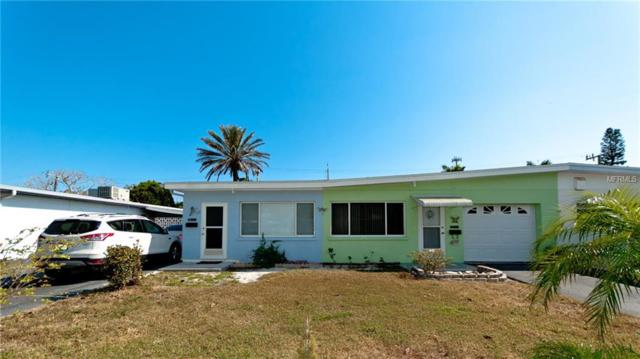 427 62ND Street, Holmes Beach, FL 34217 (MLS #A4212021) :: Medway Realty