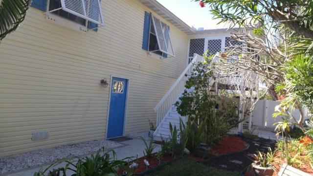 312 62ND Street, Holmes Beach, FL 34217 (MLS #A4212051) :: Griffin Group