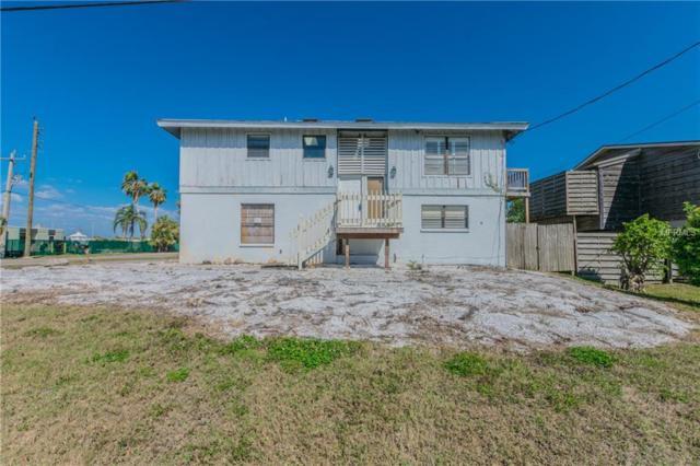 2020 Bay Avenue W, Bradenton, FL 34207 (MLS #A4212417) :: Medway Realty