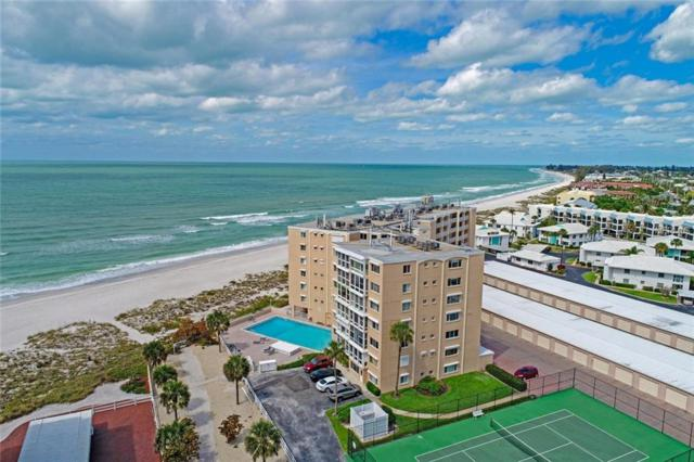 5300 Gulf Drive #404, Holmes Beach, FL 34217 (MLS #A4212636) :: Mark and Joni Coulter | Better Homes and Gardens